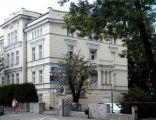 OPOLE dom na ul Strzelców Bytomskich 10. sienio