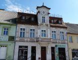 Dom, 1903 Łabiszyn, pl. Tysiąclecia 11 (12)