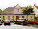 Dom przy Wielkopoznańskiej 22