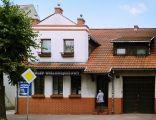 Dom przy Wielkopoznańskiej 25