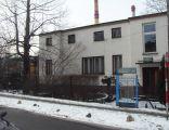 Dom Przyrodnika im. E. i St. Forysiów