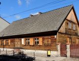 Zduńska Wola, Św. M. Kolbego 9-004
