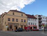 Chojnów, Ab-052