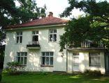 Dom Stefana Żeromskiego