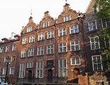 Gdańsk, Wojewódzka Przychodnia Endokrynologiczna - fotopolska.eu (343087)