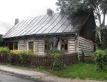 Dom Ubogich