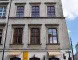 Dom urodzenia Heleny Modrzejewskiej