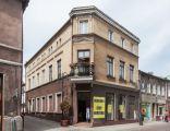 Dom urodzenia Walthera Nernsta
