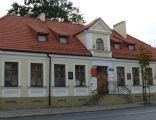 Płock, ul. Kościuszki 24, Dom, mur., 2 poł. XIX., nr 1046 z 28.02.1974