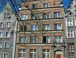 Gdańsk, Dom Żeglarzy - fotopolska.eu (312042)