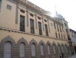 Dom Zgromadzenia Majstrów Tkackich
