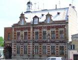 Gdańsk, Trakt św. Wojciecha 57 - fotopolska.eu (216173)
