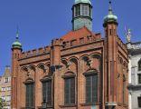 Gdańsk (DerHexer) 2010-07-12 072