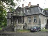 Palace Szewno