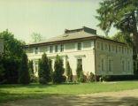 Pałac w Brąchnówku