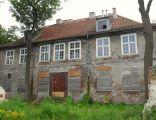 Dwór Olszynka