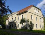 Letnica pałac 35