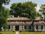 Salino, Dwór - fotopolska.eu (269602)