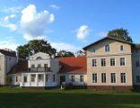 Gdynia, Zespół dworsko-parkowy Kolibki - fotopolska.eu (347457)