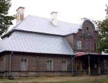 Kozniewowlk