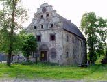 IG Maciejowiec Dwór P5180022