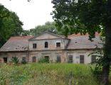 Dwór Koczorowskich w Piotrkowicach 01