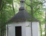Kaplica podworska