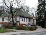 PL Kowary, ul. Jeleniogórska 12