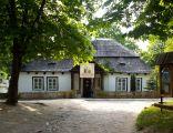 Dworek Laszczyków Kielce 01 ssj 20060513