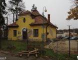 Sandomierz - fotopolska.eu (17269)