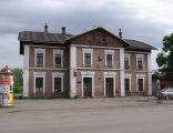Bielsko-Biała Wschód 002