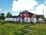 Trzebiatow stacja kolejowa waskotorowa (1)