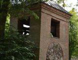 2189 z 5.11.1957 dzwonnica, XVIII Cegłów FILM07
