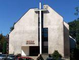 Kościół zielonoświątkowy Elim