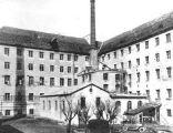 Opatowek fabryka Fiedlera
