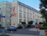 Fabryka czekolady Franciszka Sobtzicka w Raciborzu