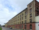Dawna fabryka Zygmunta Richtera (21)
