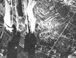 Warsaw Uprising by RAF - Stolica 163