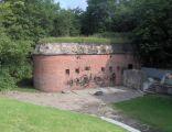 Fort VII Tadeusz Kościuszko