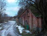 Warszawa fort viii 001