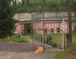 Fort XIV Józef Bem