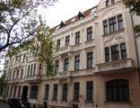 Galeria Malarstwa i Rzeźby Muzeum Częstochowskiego