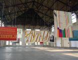 Wystawa Mariana Solisza