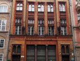 Gdańsk, Ogarna 27-28 - fotopolska.eu (307507)