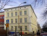 Bielsko-Biała, Alumneum