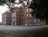 I Liceum Ogolnoksztalcace im Seweryna Goszczynskiego, Nowy Targ, A-938 M, Rzb 02