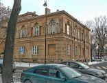Gmach Rządu Gubernialnego