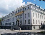 Gmach Sądu Apelacyjnego w Katowicach