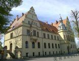 Sąd Rejonowy w Grodzisku Wlkp.