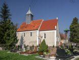 Kościół św. Szczepana
